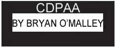 CDPAA