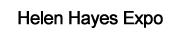 Helen Hayes Expo