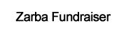 Zarba Fundraiser