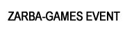 Zarba Games Event
