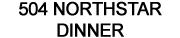 Able News - 504 NORTHSTAR DINNER